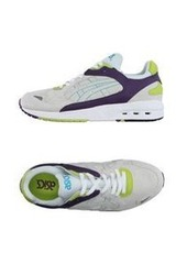 ASICS - Sneakers