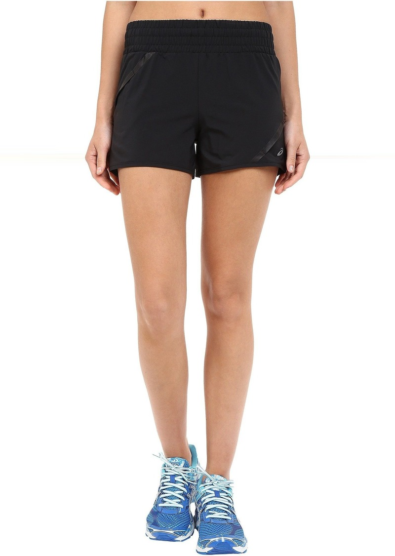 ASICS ASX™ Distance Shorts