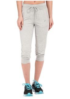 ASICS ASX™ Lux Pants