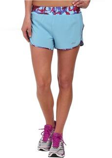 ASICS Distance™ Shorts