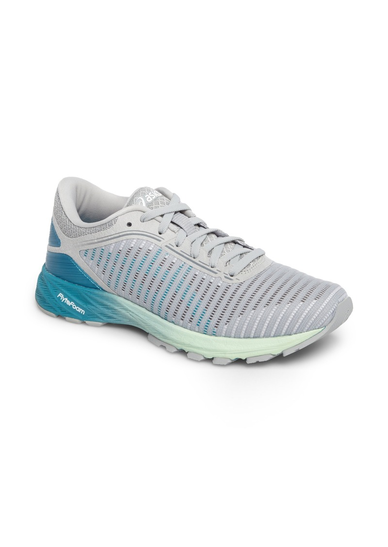 best authentic 431c7 786f5 ® DynaFlyte 2 Running Shoe (Women)