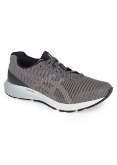 ASICS® DynaFlyte 3 Running Shoe (Men)