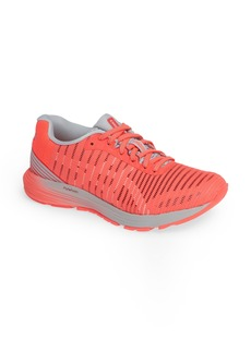 ASICS® DynaFlyte 3 Running Shoe (Women)