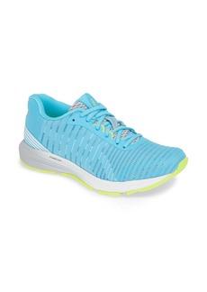 ASICS® DynaFlyte 3 Running Shoe (Women)