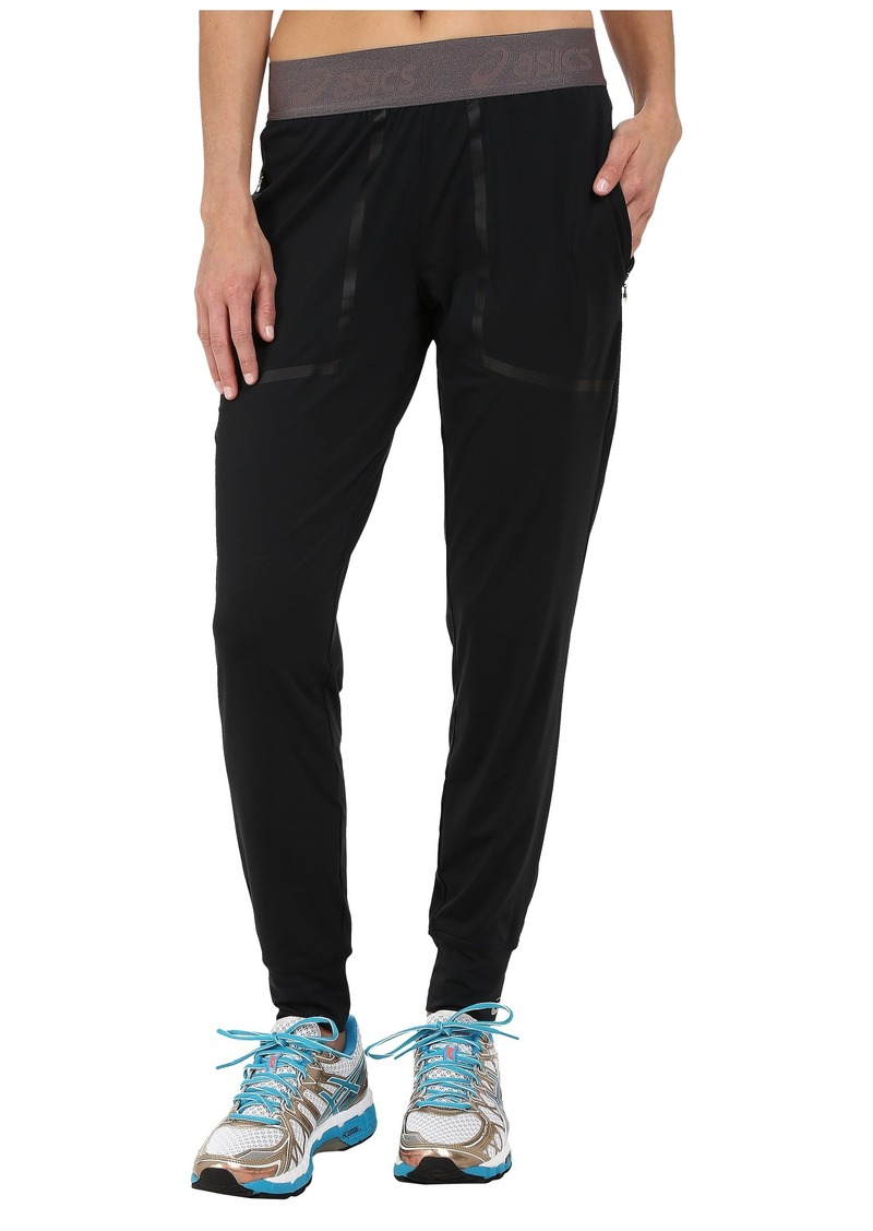 ASICS Engage Cuffed Track Pants