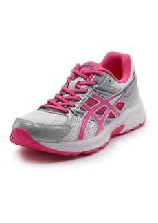 "ASICS® ""GEL-Contend 3"" Women's Athletic Shoes"