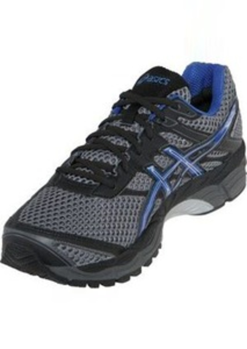 Asics Men S Gel Cumulus  Running Shoe