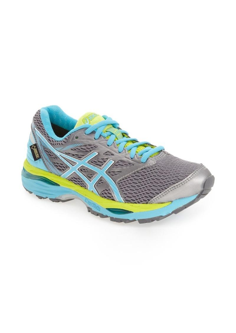 Asics ASICS® 'GEL-Cumulus® 18' Gore-Tex® Running Shoe