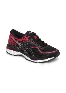 ASICS® Gel Cumulus 19 2A Running Shoe (Women)