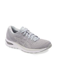 ASICS® GEL-Cumulus 22 Running Shoe (Women)