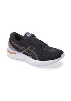 ASICS® GEL-Cumulus 23 Running Shoe (Women)