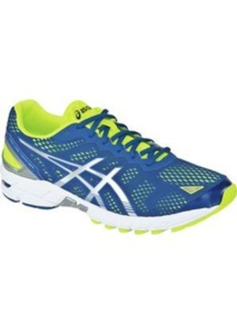 Athletic Shoes On Sale Near Me