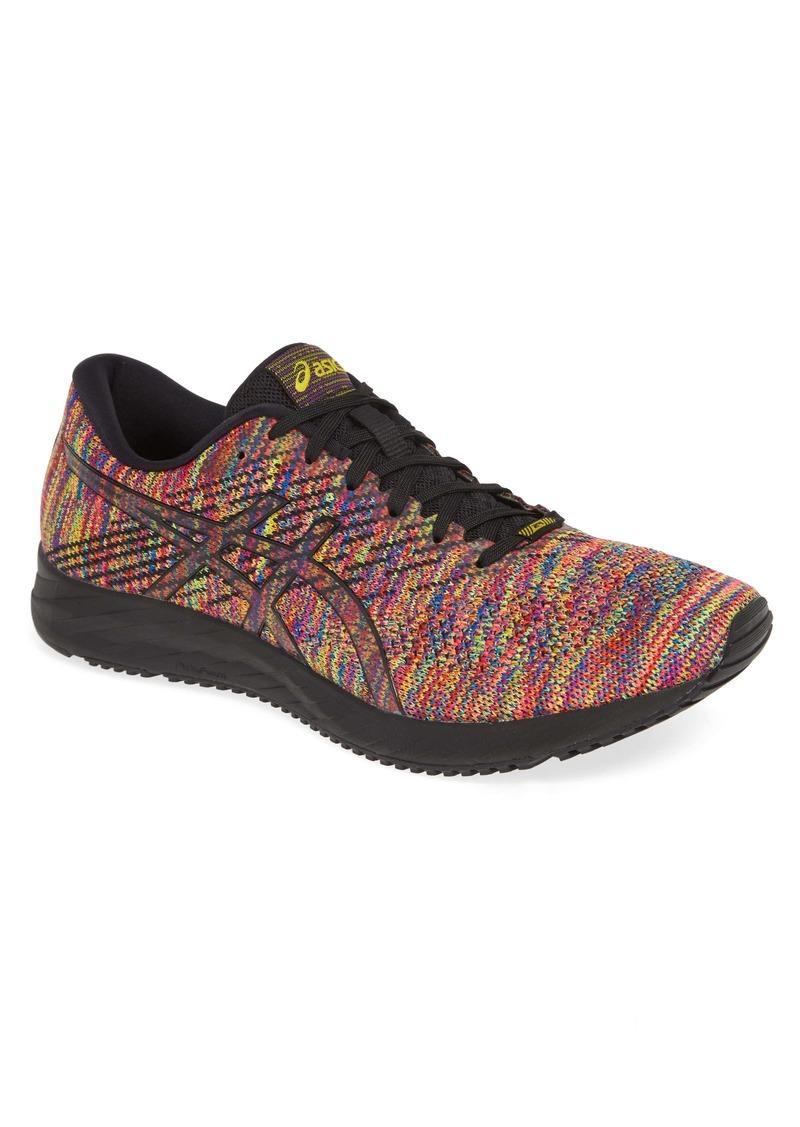 ASICS® GEL-DS Trainer® Running Shoe (Men)