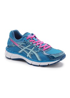 """ASICS """"GEL-Excite 3"""" Women's Athletic Shoes"""