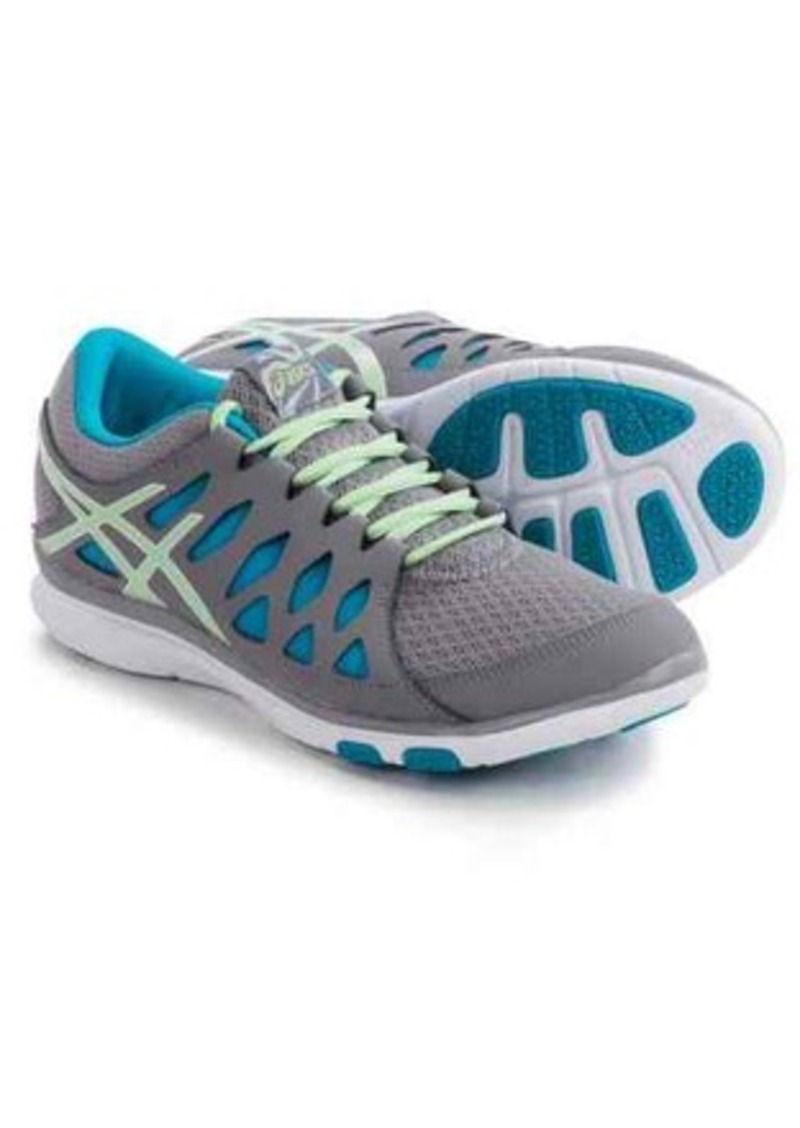 ASICS GEL-Fit Tempo 2 Cross-Training Shoes (For Women)