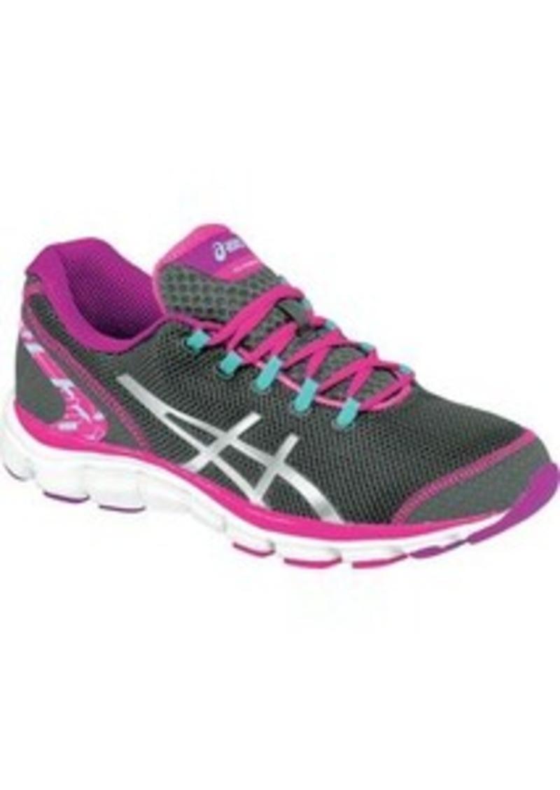 Asics Women S Gel Frequency  Walking Shoe