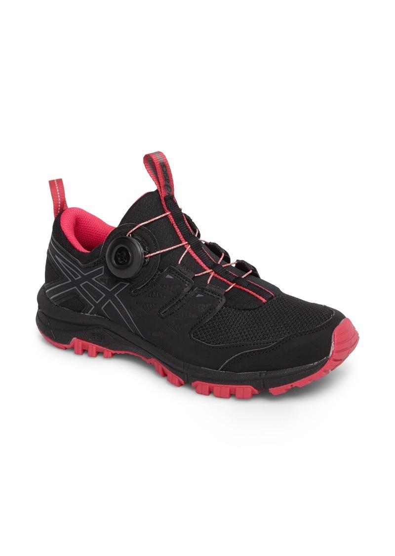 Chaussures de course de Chaussures Asics ASICS® Asics GEL Fujirado (Femmes)   dd20a66 - siframistraleonarda.info