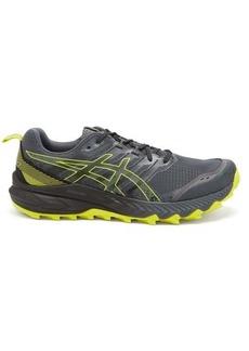 Asics Gel Fujitrabuco 9 Trail trainers