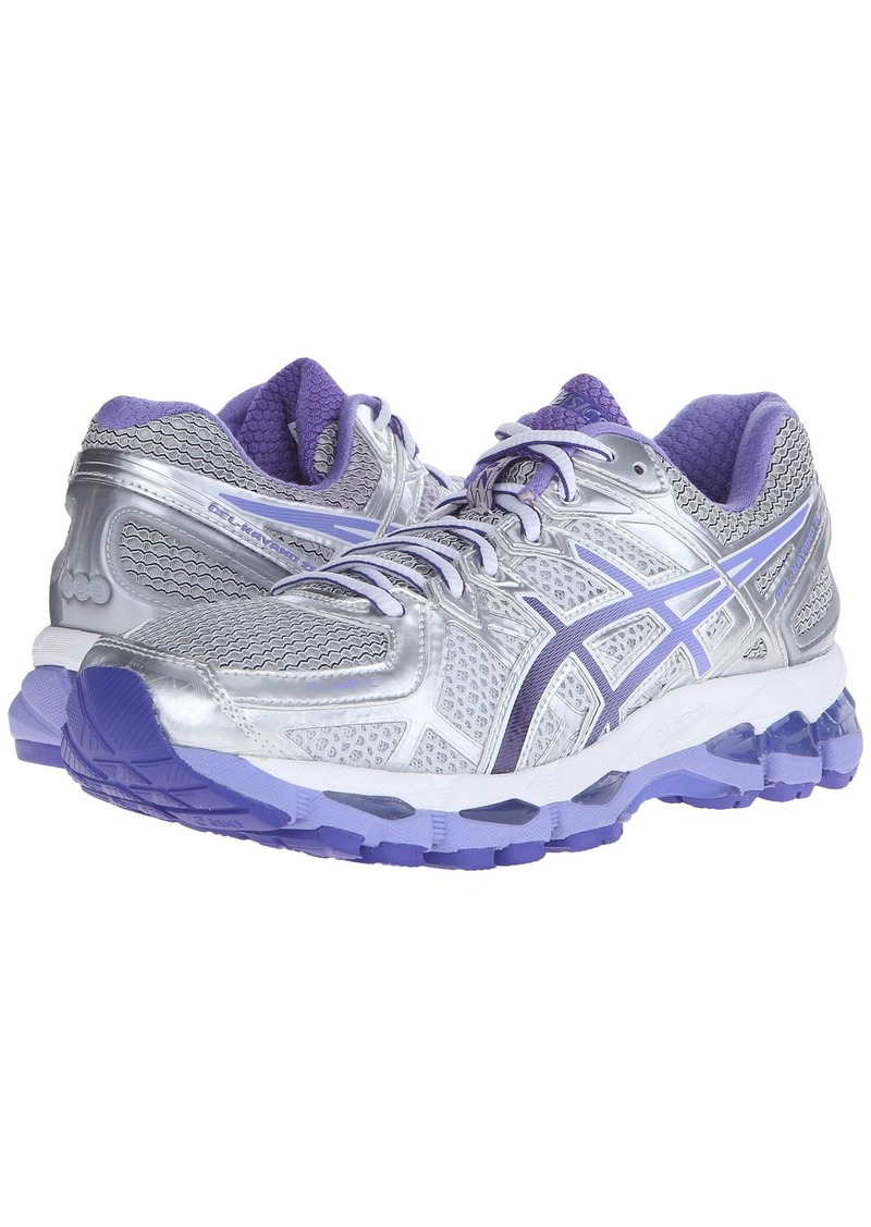 asics asics gel kayano 21 shop it to me. Black Bedroom Furniture Sets. Home Design Ideas
