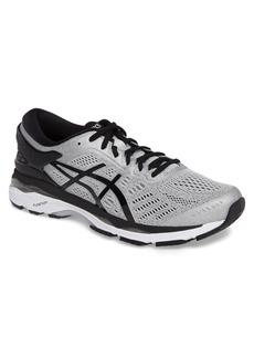 ASICS® GEL-Kayano 24 Running Shoe (Men)