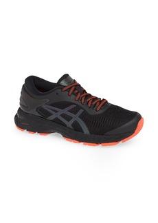 ASICS® GEL-Kayano® 25 Lite-Show Running Shoe (Women)