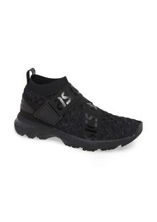 ASICS® GEL-Kayano® 25 OBI Running Shoe (Women)