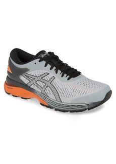 ASICS® GEL-Kayano® 25 Running Shoe (Men)