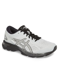 ASICS® GEL-Kayano® 25 Running Shoe  (Men)