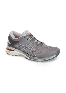 ASICS® GEL-Kayano® 25 Running Shoe (Women)