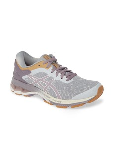 ASICS® GEL-Kayano® 26 Running Shoe (Women)