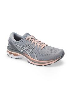ASICS® GEL-Kayano® 27 Running Shoe (Women)