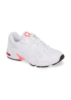 ASICS® GEL-Kayano® 5 Sneaker (Women)