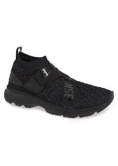 ASICS® GEL Kayano Obi Running Shoe (Men)