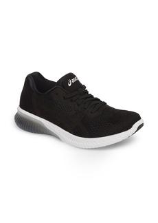 ASICS® Gel-Kenun Running Shoe (Women)