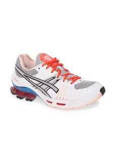 ASICS® GEL-Kinsei OG Running Shoe (Women)