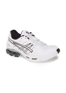 ASICS® GEL-Kinsei OG Running Shoe (Women)
