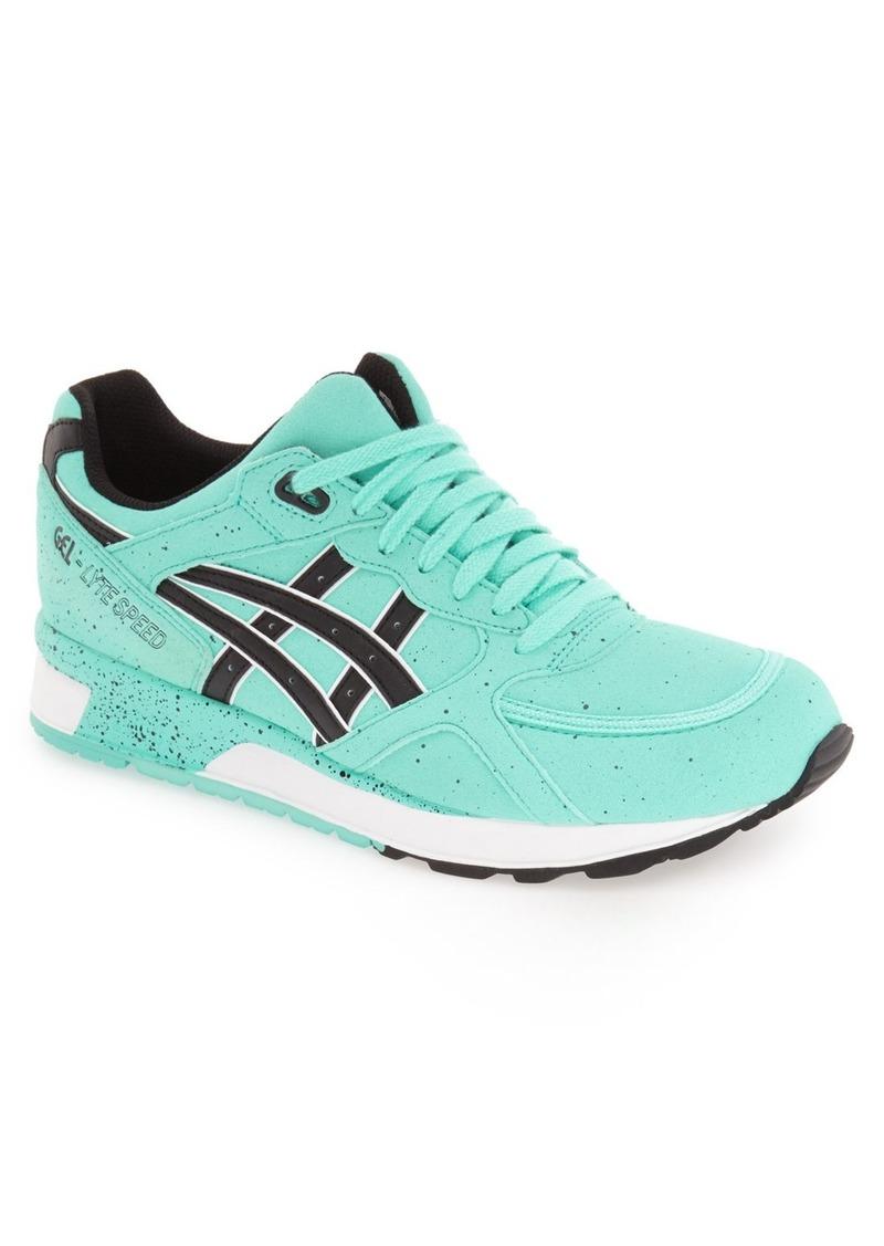 ASICS® 'GEL-Lyte Speed' Sneaker (Men)
