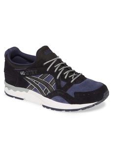 ASICS® GEL-Lyte V Sneaker (Men)