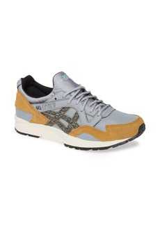ASICS® GEL-Lyte V Sneaker (Women)
