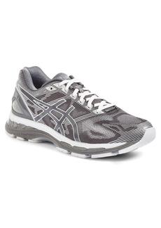 ASICS® GEL®-Nimbus 19 Running Shoe (Men)