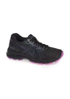 ASICS® GEL®-Nimbus 20 Lite-Show Running Shoe (Women)