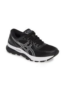 ASICS® GEL-Nimbus 21 Running Shoe (Women)