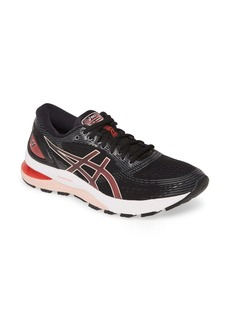 ASICS® GEL-Nimbus 21 Running Shoe (Women)