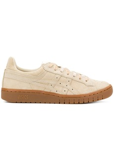 Asics Gel-PTG sneakers - Nude & Neutrals