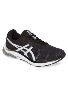 ASICS® GEL-Pulse™ 11 Running Shoe (Men)