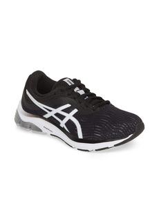 ASICS® GEL-Pulse™ 11 Running Shoe (Women)