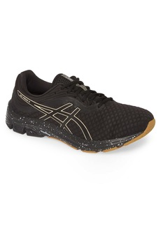 ASICS® GEL-Pulse™ 11 Winterized Running Shoe (Men)