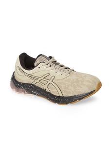 ASICS® GEL-Pulse™ 11 Winterized Running Shoe (Women)