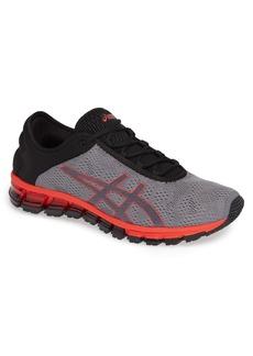 ASICS® GEL Quantum 180 3 Running Shoe (Men)