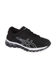ASICS® GEL Quantum 180 3 Running Shoe (Women)